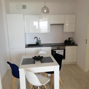 Apartament nr 21