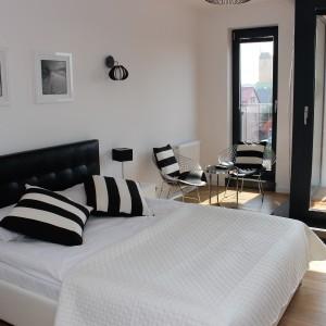 Apartament nr 27