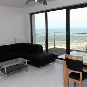 Apartament nr 31