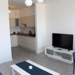 Apartament nr 32